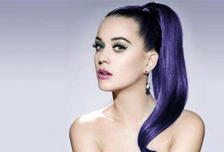 Katy Perry toma hasta 26 pastillas al día