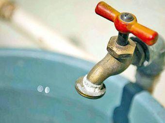 Suspenderán servicio de agua a 32 colonias de Hermosillo
