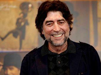 Joaquín Sabina insinúa posible retiro