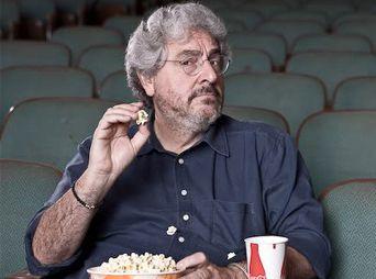 """Muere Harold Ramis, """"Egon"""" de 'Cazafantasmas'"""