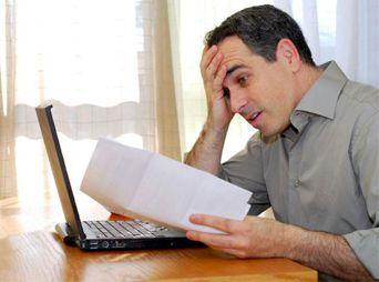 Finaliza plazo para migrar a facturas electrónicas