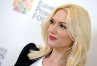 Gwen Stefani podría sustituir a Christina Aguilera en 'The Voice'