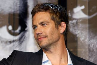 Viuda de Paul Walker demanda a Porsche por muerte del actor
