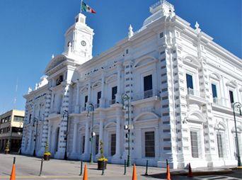 Congreso de Sonora denuncia al Gobierno del Estado