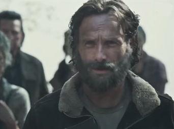 """""""Sobreviviendo Juntos"""", el nuevo trailer de The Walking Dead"""