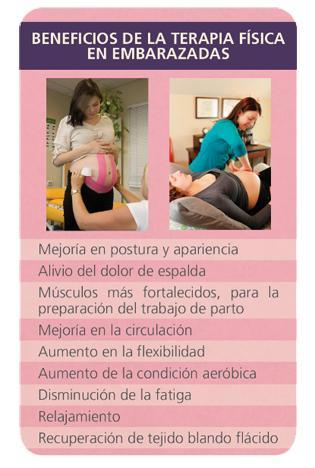terapia-fisica-para-embarazadas-1