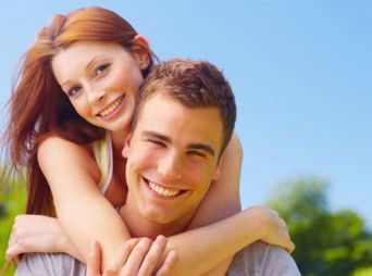 Te dejamos sencillos tips para mejorar la relación en pareja. Un factor determinante es el grado de compromiso que se tenga en la relación.