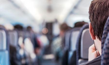 Consejos para comprar vuelos baratos