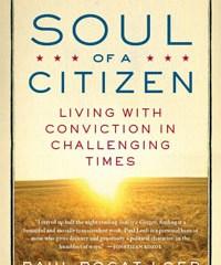 'Soul of a Citizen'