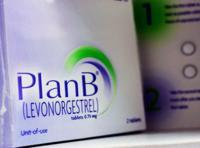 Plan B and Beyond: Local Struggles for Reproductive Freedom