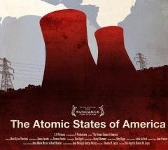 Atomic States of America: The Rise and Fall of Nuclear Energy
