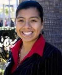 Erica Fernandez vs. BHP Billiton Petroleum