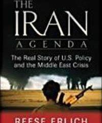 The Iran Agenda