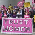 rep_antonio_and_others_stands_up_for_womens_rights