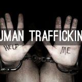 Women Rising 30: International Slavery and Human Trafficking