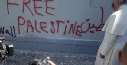 papa_francisco_israel_palestina