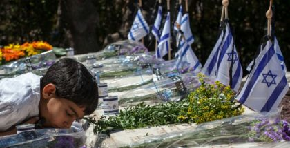 yom-hazikaron-memorial-day-