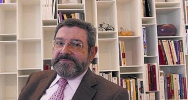 Sólo conmueven los muertos imputables a Israel, con Joan B. Culla