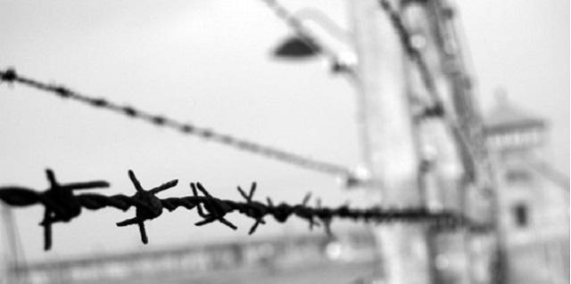 El Holocausto en dos cursos de la UNED, con Graciela Kohan