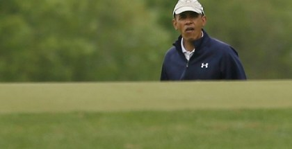 obama-golf-ball-ap-640x480