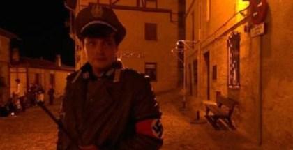 FOTO-Frias nazi