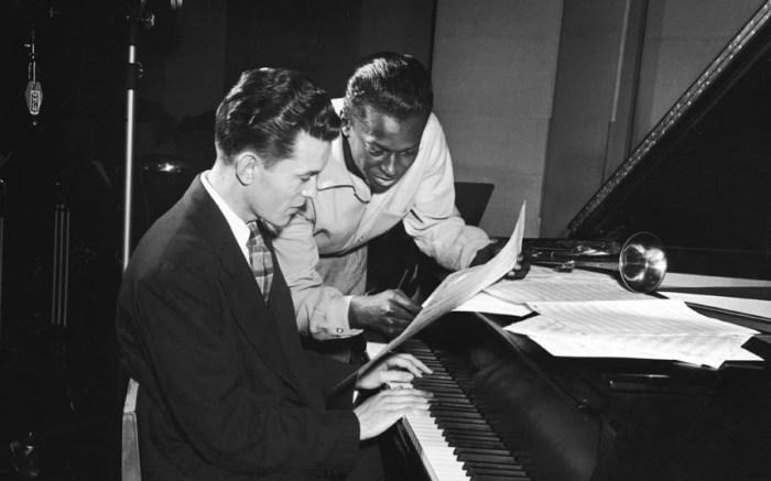Jerome Kern (IV): redescubriendo a Al Haig