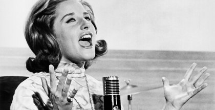 lesley-gore
