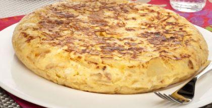 tortilla-espanola-patatas-668x400x80xX
