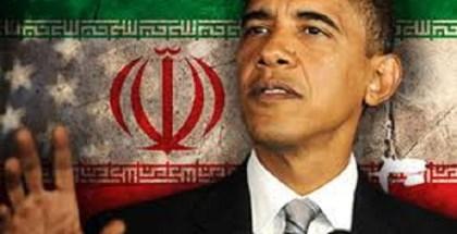 iran-obama-3