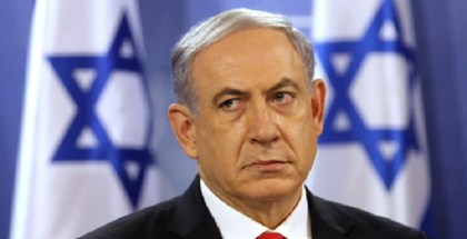ISRAEL-PALESTINIAN-GAZA-CONFLICT-PRESSER