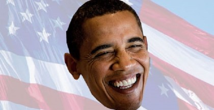 obama-happy-flag