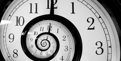 relojespiral
