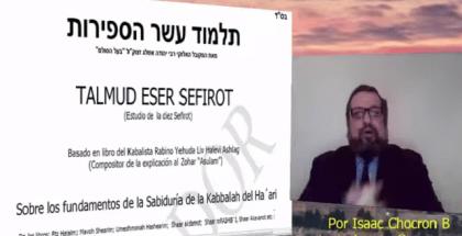 sefirot7