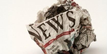 Bad news #3