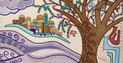 tree-of-life-300x233