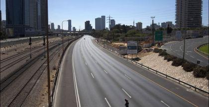 Mideast-Israel-Yom-Kippur