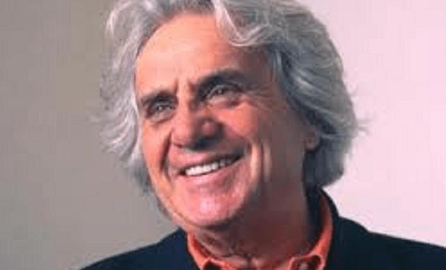 Serge Kaufmann: compositor judío francés