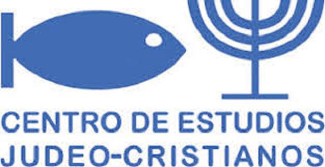 La Shoá y la vida setenta años después: el nuevo curso del CEJC, con Mayte Rodríguez