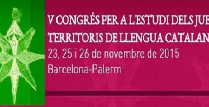 congres cata