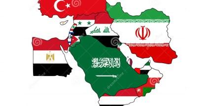 mapa-de-la-bandera-de-oriente-medio-49259386