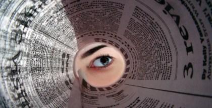ojo-ciberperiodismo.psd_1