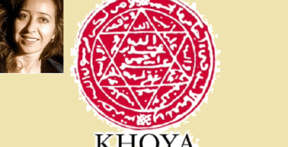 khioya