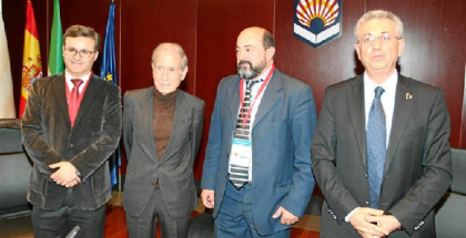 ben ami barghouti