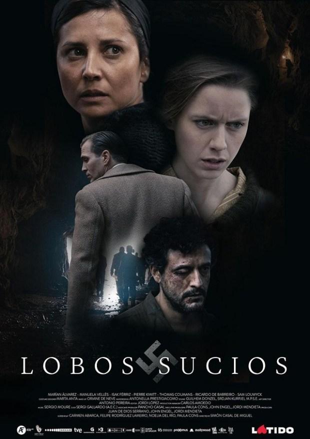 lobos1