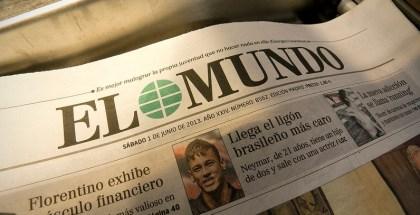 Cabecera-del-periodico-El-Mundo