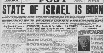 Israel_is_born