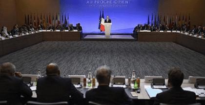 reunion-ministerial-para-proceso-paz-entre-palestina-israel_1464963391192