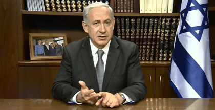 benjamin-netanyahu_video