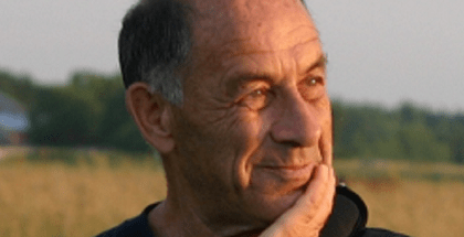 vladimir-arnold