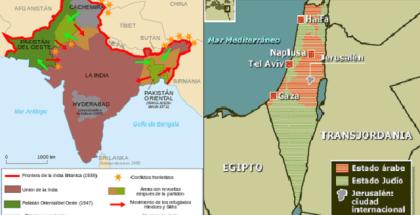 israel-pakistan